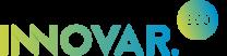 Innovar360 – Gestión – Marketing